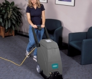 EX-SC-1530 Deep Cleaning Extractor