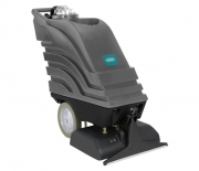 EX-SC-3840 Deep Cleaning Carpet Extractor