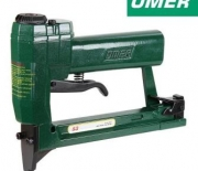Omer Air Flexipoint Drivers (omer 53.4)