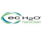 ec-H2O NanoClean™ Technology
