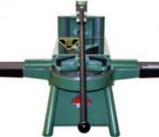 Morso Model B Mitring Machine