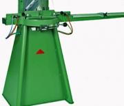 Morso Model H Mitring Machine