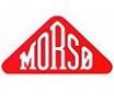 MORSO