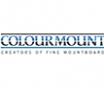 Colourmount Board