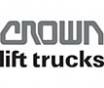 Crown Liftrucks