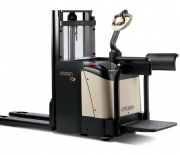 WD 2300S Model