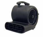 Blower Industrial Fan