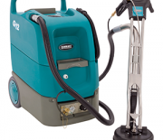 Q12 Multi-Surface Cleaner