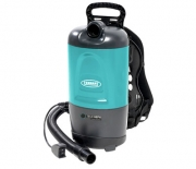 V-BP-7 Backpack Vacuum