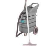 V-WD-57 Wet / Dry Vacuum