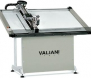 Valiani Supreme® -iS