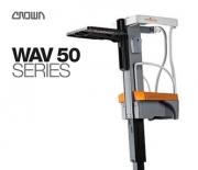 WAV 50 Series
