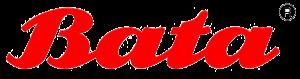 Bata_Logo-600x159