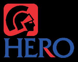 Logo Hero_Swalayan