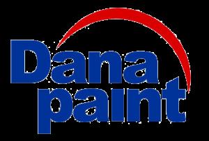 logo danapaint
