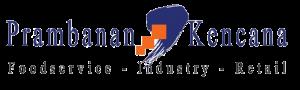 logoPrambananKencana