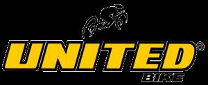 logo_baru_kecil